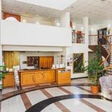Гостиница Транс — фото 2
