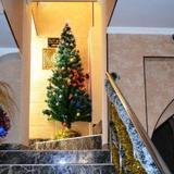 Отель Респект — фото 1