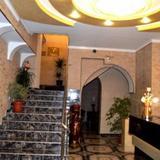 Отель Респект — фото 2