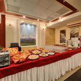 Гостиница Бештау — фото 2