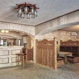 Гостиница Бристоль Спа — фото 1