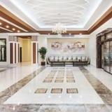 Бизнес-Отель «Маск» — фото 3