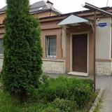Уютный домик в центре Пятигорска — фото 1