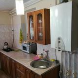Апартаменты на Кирова 51 — фото 2
