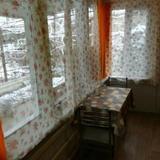 Апартаменты на Кирова 51 — фото 3