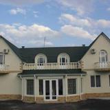 отель Жара — фото 1