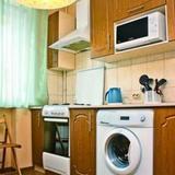 Апартаменты Альянс на Соколова — фото 3