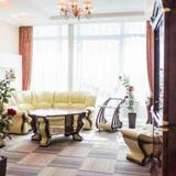 Парк Отель Донская Роща — фото 1