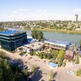 Парк Отель Донская Роща — фото 3