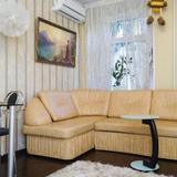 Апартаменты Акрополь на Суворова — фото 3