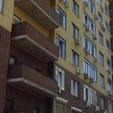 Апартаменты Альянс на Островского — фото 3