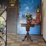 Гостиница Камея — фото 1