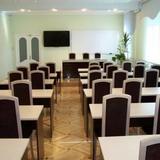 Гостиница Евразийский Бизнес Центр — фото 1