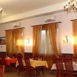 Отель Фрау Дона — фото 2