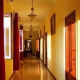 Отель Фрау Дона — фото 3
