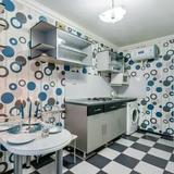 Апартаменты Пушкинская 120 — фото 3