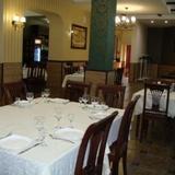 Гостиница Марсель — фото 2