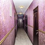 Отель 1007 ночь — фото 1