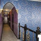 Отель 1007 ночь — фото 3