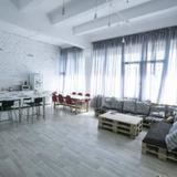 Bla Bla Hostel Rostov — фото 3
