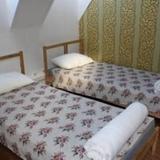 Mini hotel Avrora — фото 1