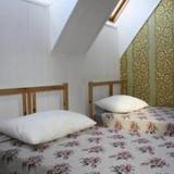 Mini hotel Avrora — фото 2