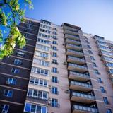 Apartments Suvorova 23 — фото 2