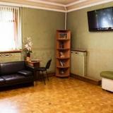Hostel Elita 2 — фото 2