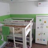 Hostel Enot — фото 2