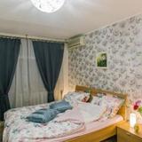 Apartament on Varfolomeeva — фото 2