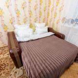 Apartment on Serafimovicha — фото 2