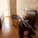 Апартаменты на улице Жмайлова — фото 1