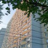 Apartamenty na Zavodskoi — фото 3