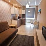 Apartments na MIra — фото 1
