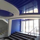 Отель Космос у Аквапарка — фото 1