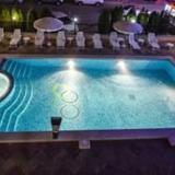 Отель Олимпик — фото 2