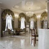 Отель Французский Квартал — фото 3