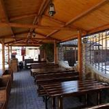 Гостиница Кипр Витязево — фото 1