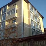 Аппартаменты на Шемберлиди — фото 1