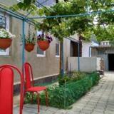 Guest House on Sovetskaya — фото 2