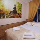 Отель «Ангел на Рубинштейна» — фото 2