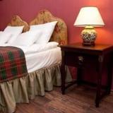 Гостиница Ланкастер Корт — фото 3