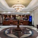 Гостиница Radisson Royal — фото 1