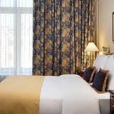 Гостиница Radisson Royal — фото 2