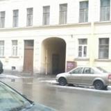 Ринальди на Петропавловской — фото 3