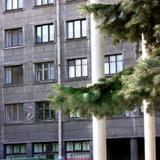Гостиница на Садовой — фото 1