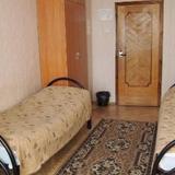 Гостиница на Садовой — фото 2