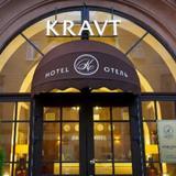 Гостиница Кравт — фото 3