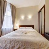 Гостиница Соло Адмиралтейская — фото 1