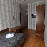 Гостиница Демократ на Некрасова 58 — фото 3